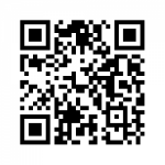 QR code page horaires
